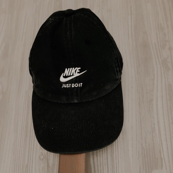 arriving get new various design Nike dad hat
